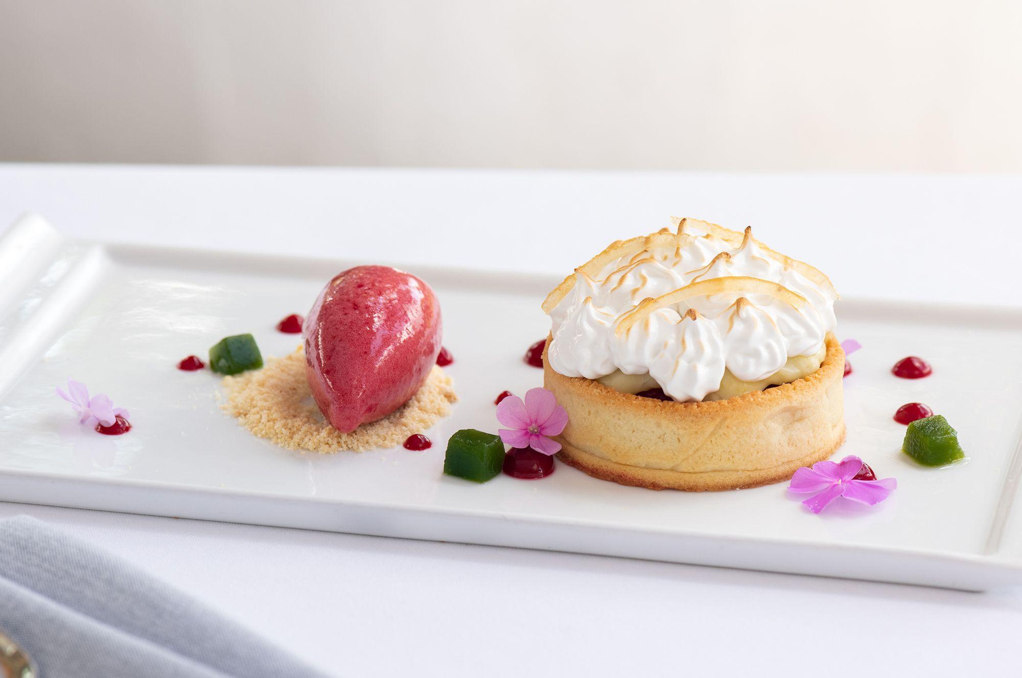 Food---Dessert-(3).jpg