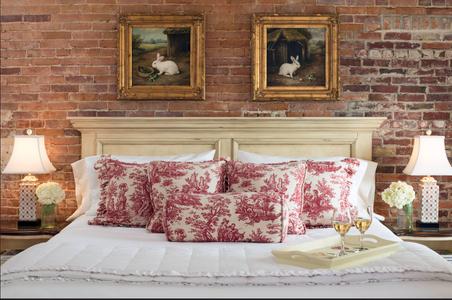 Belfast Bay Inn bedroom vignette.jpg