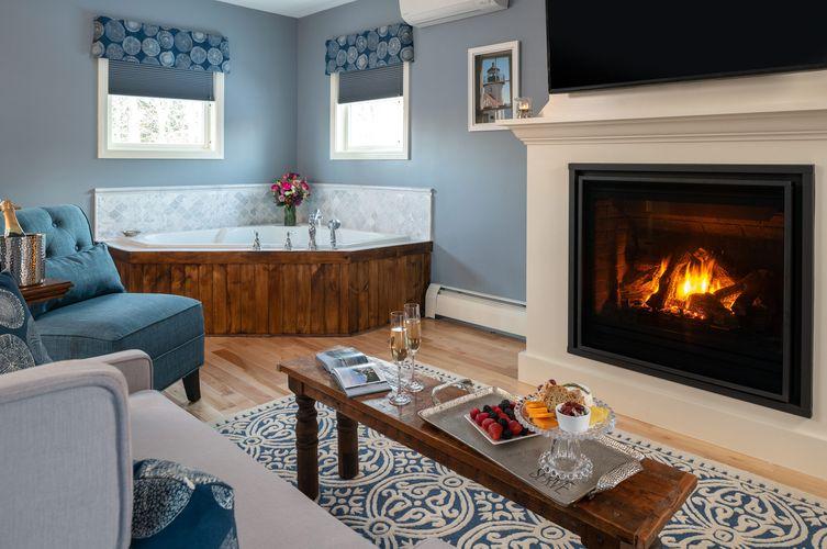 Guestroom---Mercantile-(3).jpg