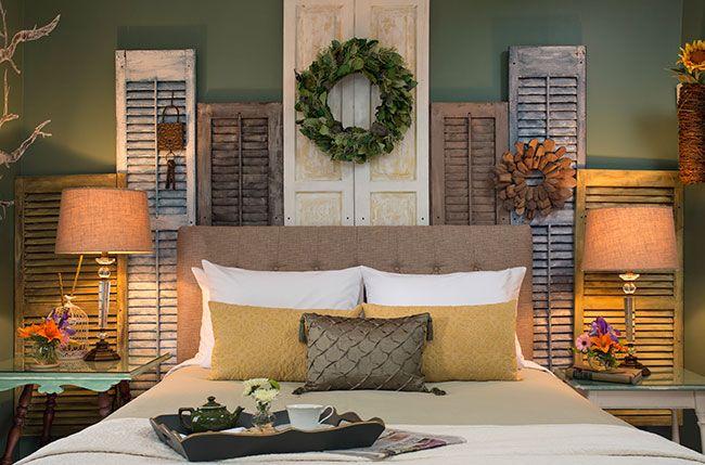 guestroom-sycamore-1.jpg