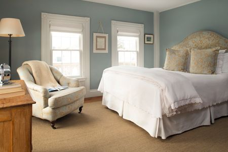 Guestroom - Room #3.jpg