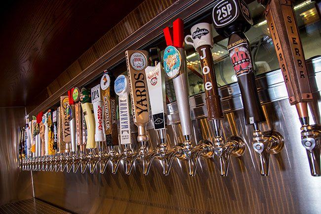 city-works-beer-tap-5.jpg