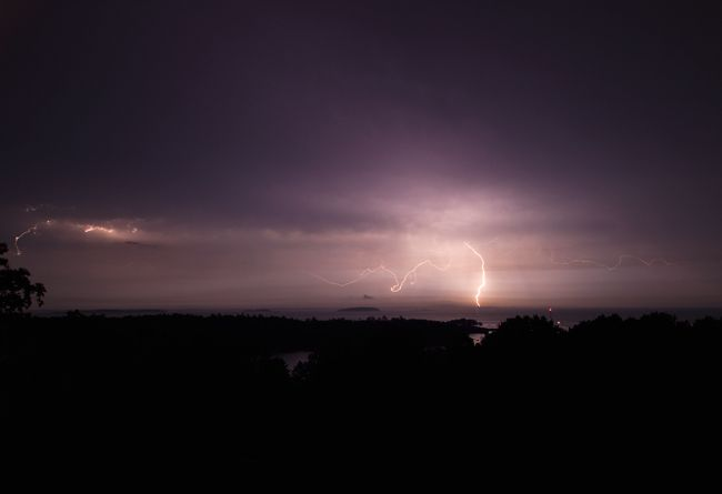 Camden-Maine-Lightning.jpg