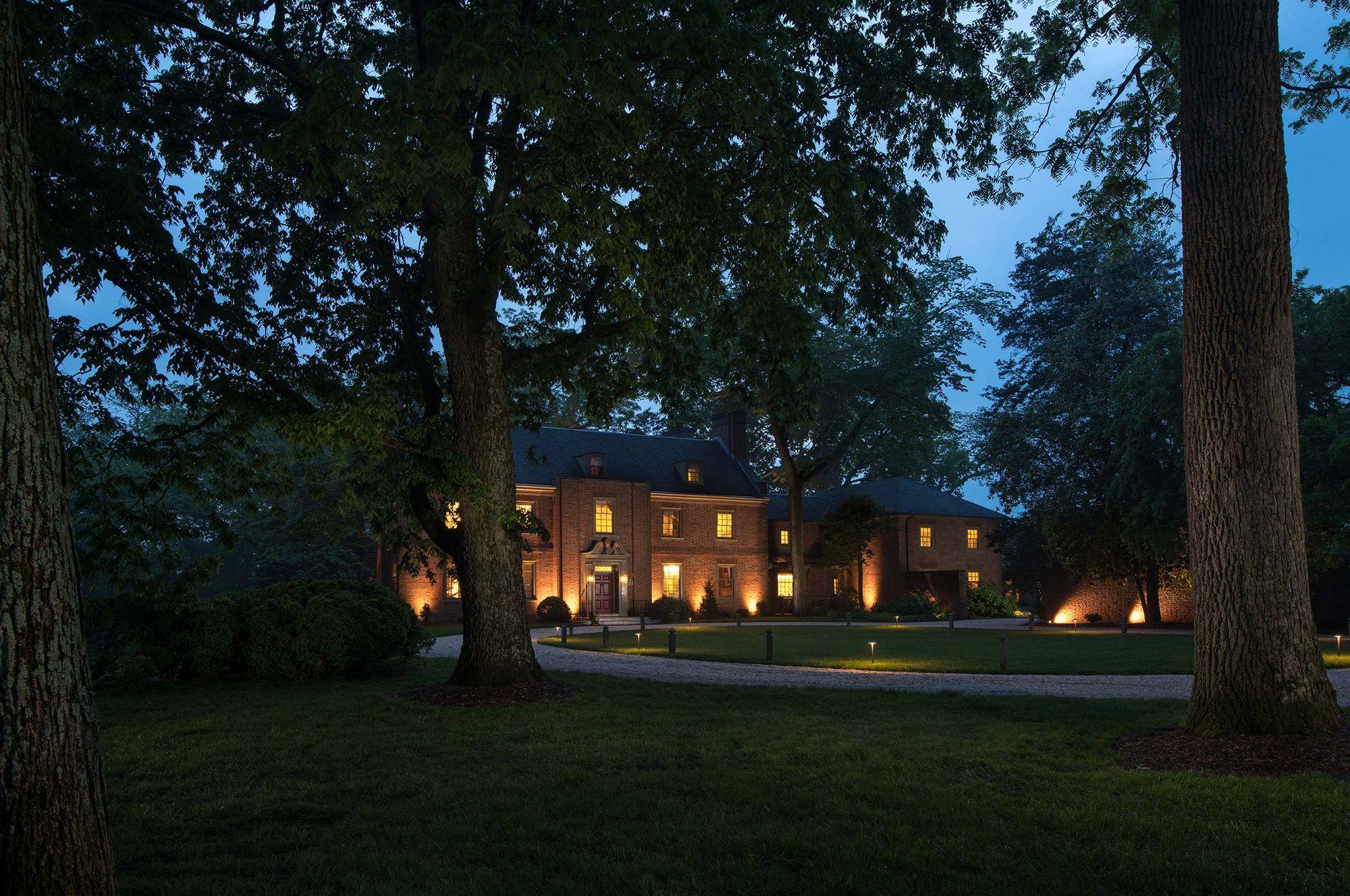 Great-Oak-Manor---Exterior---Front---Dusk---May-2018-(14).jpg