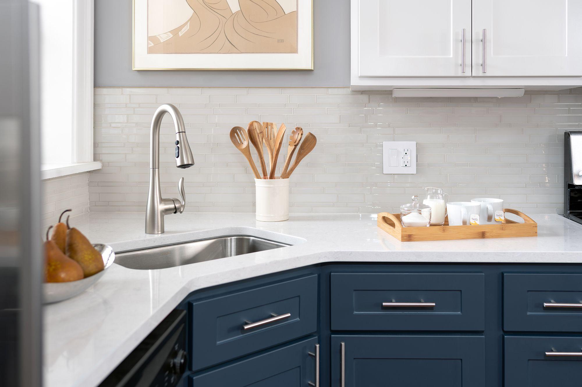 Owens-Kitchen-8.jpg