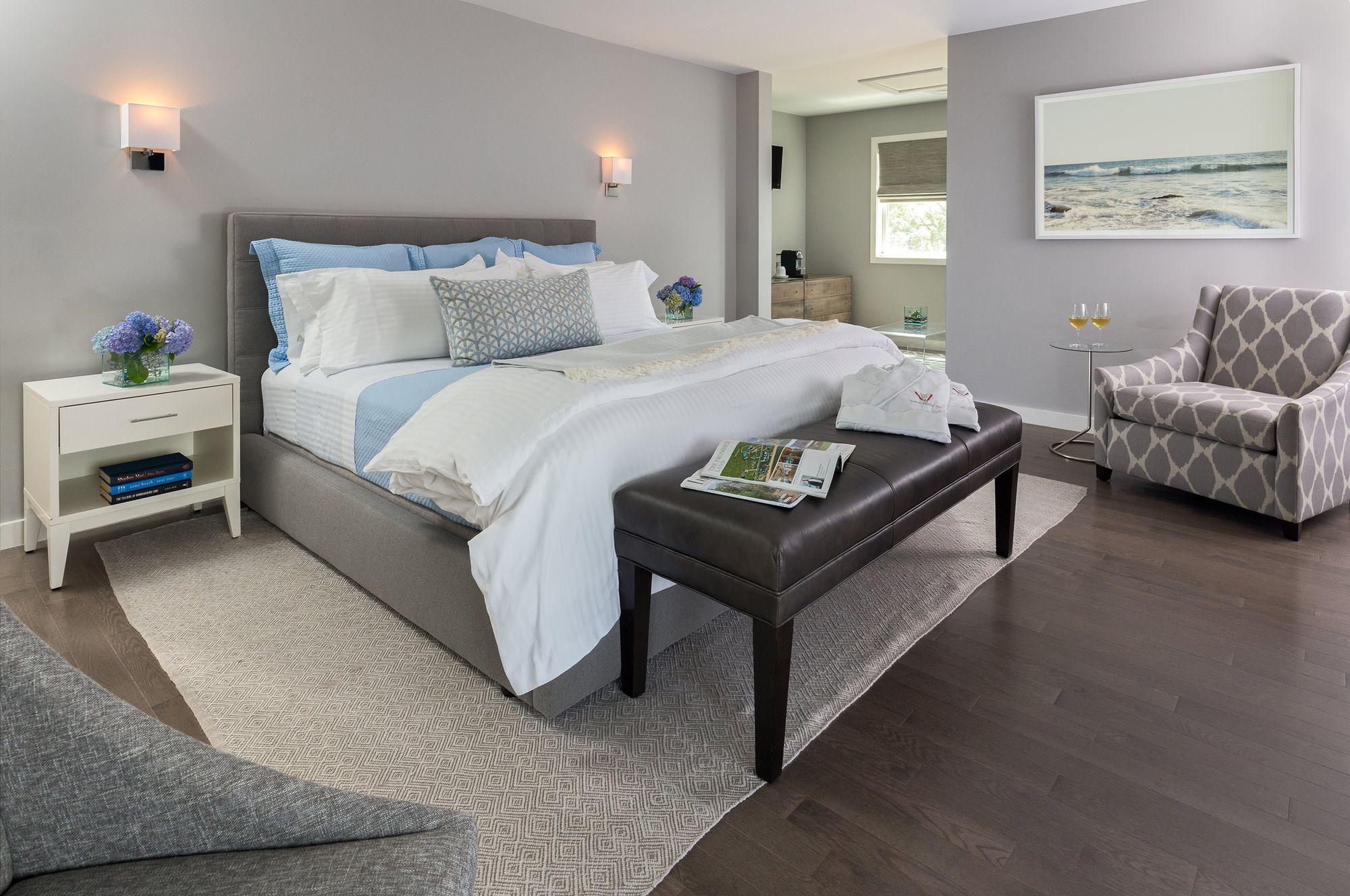 White-Fences-Mill-Inn---Interior---Guestroom---Halsey---June-2017-(2)-copy.jpg