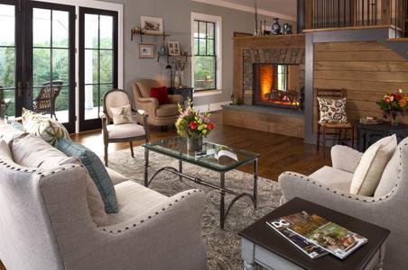 Living room interior photograph.jpg