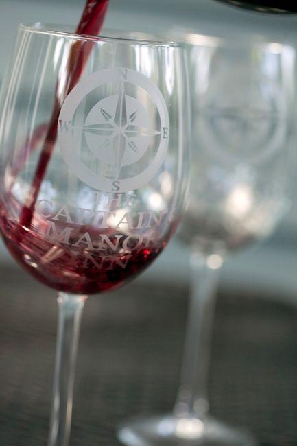 Wine-Glasses_2.jpg