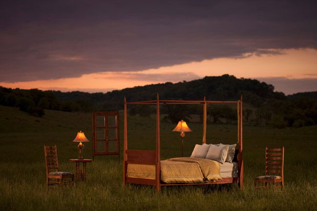 Irish-Hollow-Bed-In-Field.jpg