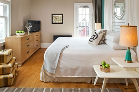 Woods Hole Inn - Interior photograph of a guestroom.jpg
