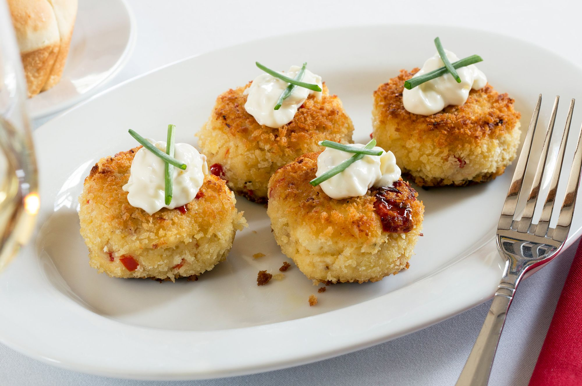 Crab cakes- appetizer - food photograph - philadelphia.jpg