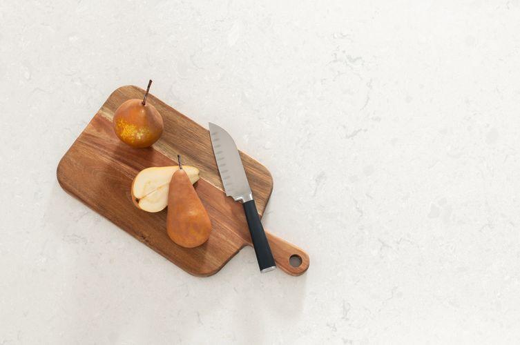Owens-Kitchen-13.jpg