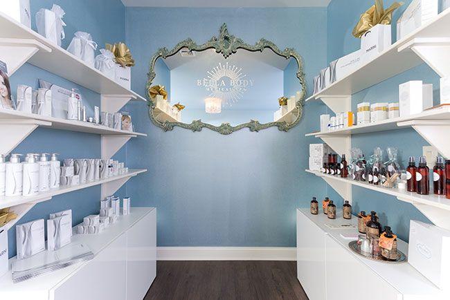 bella-body-interiors-gift-shop-january-2017.jpg