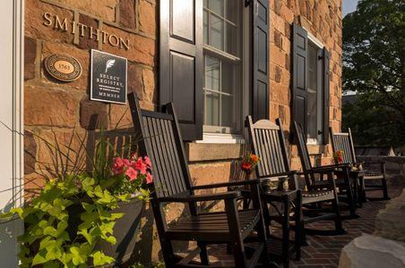 Smithton Inn Exterior porch photograph.jpg