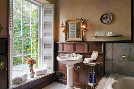Large window lighting sink & tub - interior bathroom vignette.jpg
