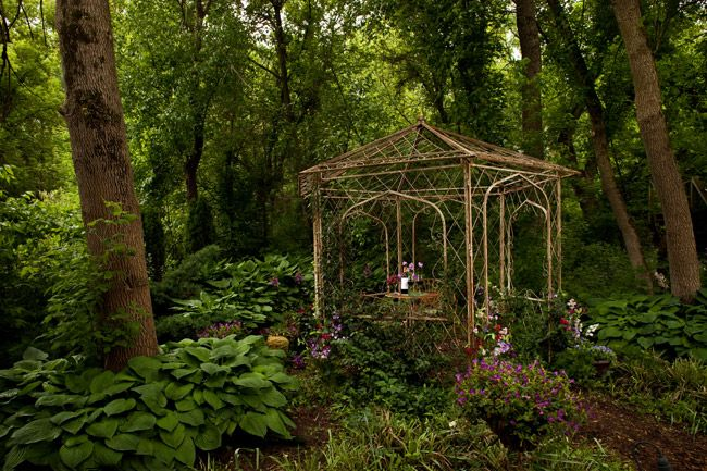 Irish-Hollow-gazebo_15.jpg