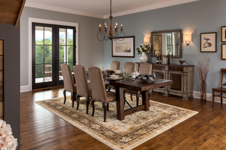 Bed and breakfast dining room.jpg