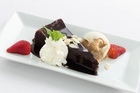 Food-dessert-chocolate cake.jpg