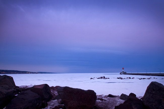 Duluth-Lighthouse.jpg