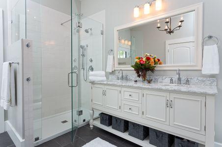 Interior photograph of a bathroom sink.jpg