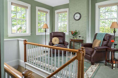 New-Sitting-Area-Cape-Cod-Inn.jpg