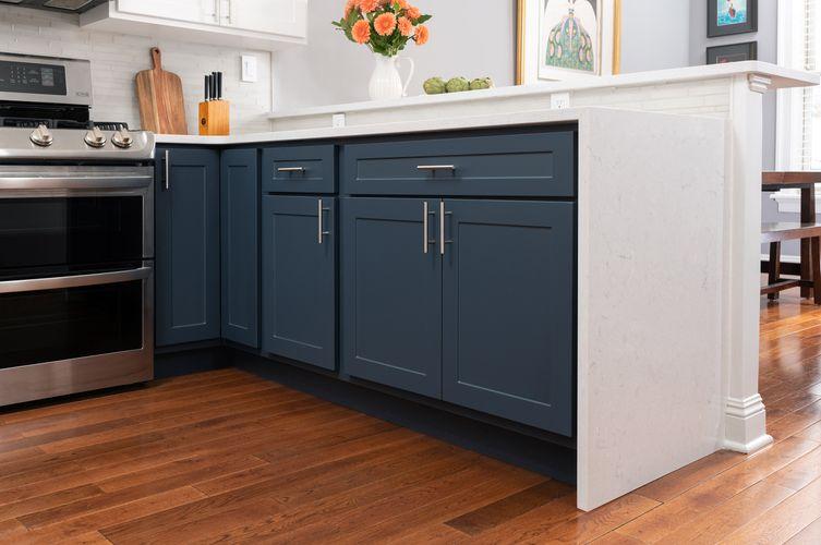Owens-Kitchen-10.jpg