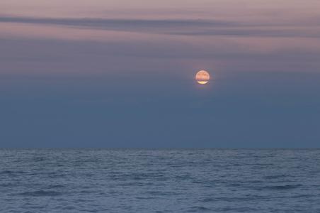 Moon over Lake Huron.jpg