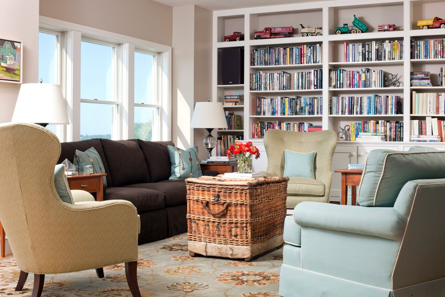 Living-Room-copy1.jpg