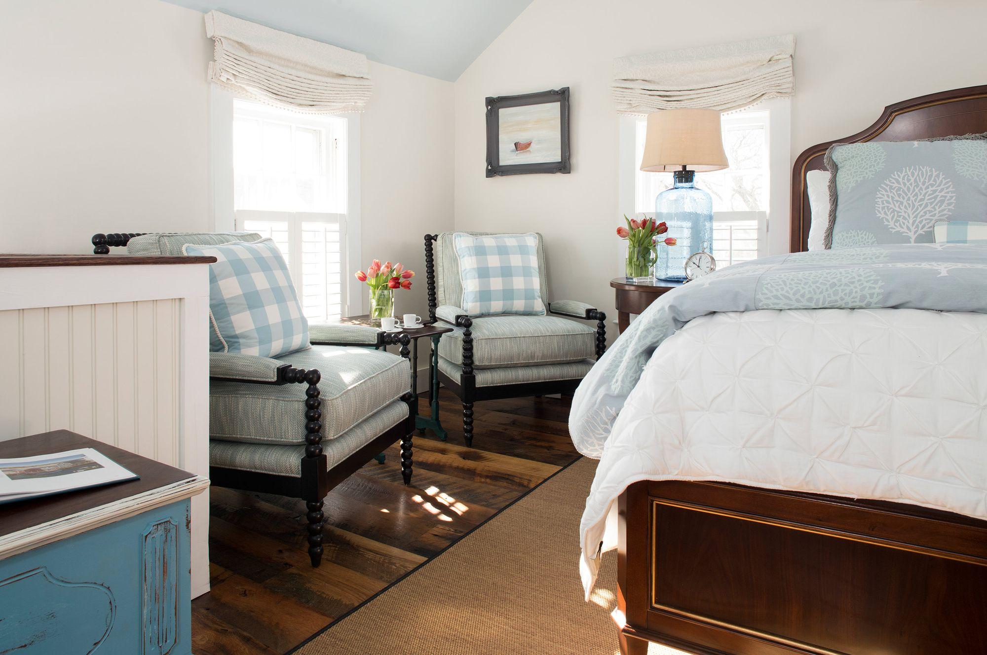 Interior vignette from Chatham Gables Inn.jpg