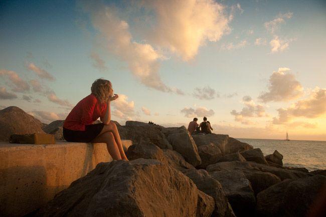 Mel-Sunset.jpg