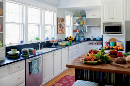 Window lit kitchen from Maine.jpg