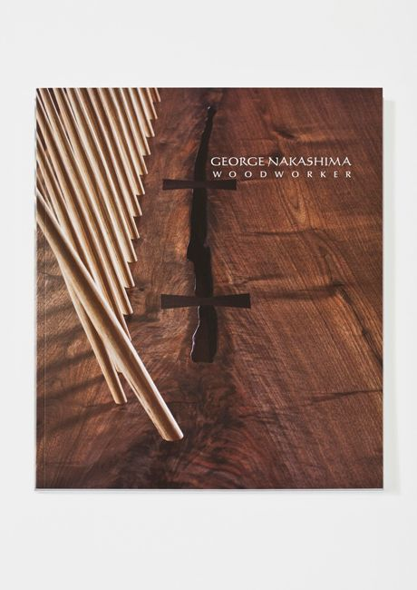 2012-Catalog.jpg