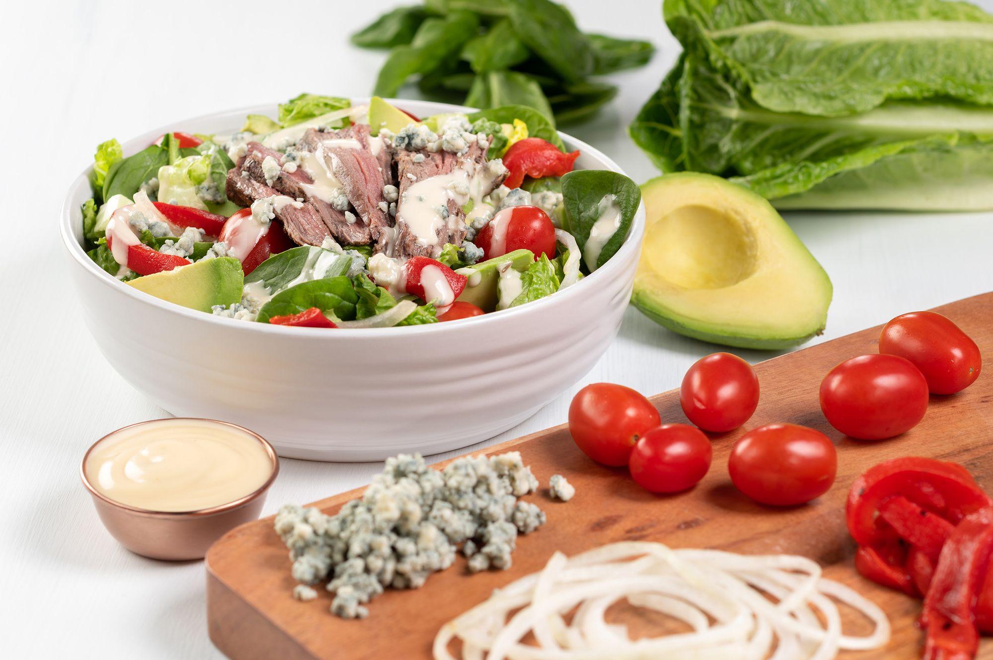 Alumni-Grill---Salad.jpg