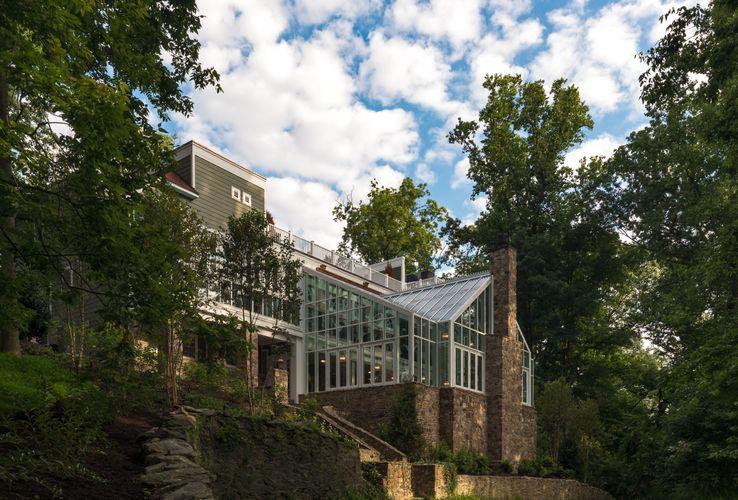 Goodstone - Conservatory - Exteriors.jpg