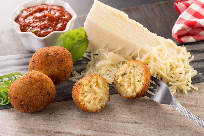 taste-of-italy-bites-italian-mac-cheese-february-2017-1.jpg