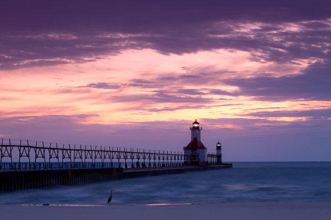 North-Pier-Light.jpg