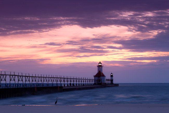 North-Pier-Light.jpg
