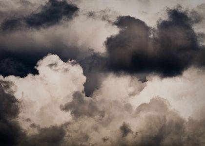Vashon Clouds-2735
