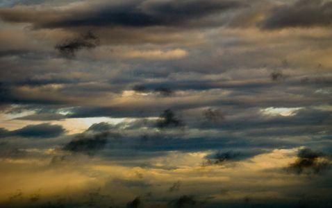 Vashon Clouds-4296