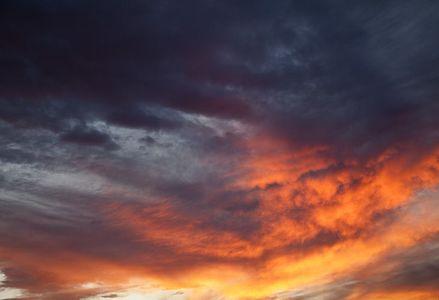 Napa Valley Clouds-1165