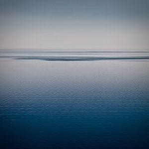 Vashon Water--11-6-07Vashon Island, Washington