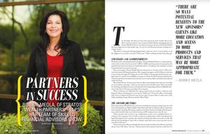 NV Cover Story Oct:Nov '16.jpg