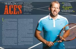 86 cover story tennis.jpg