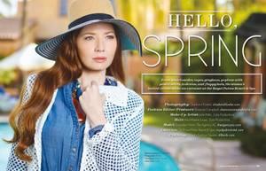 NV Fashion Feb:March '16.jpg