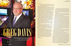 NV Cover Story Aug:Sept '17.jpg