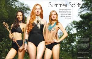 NV Fashion June:July '15.jpg