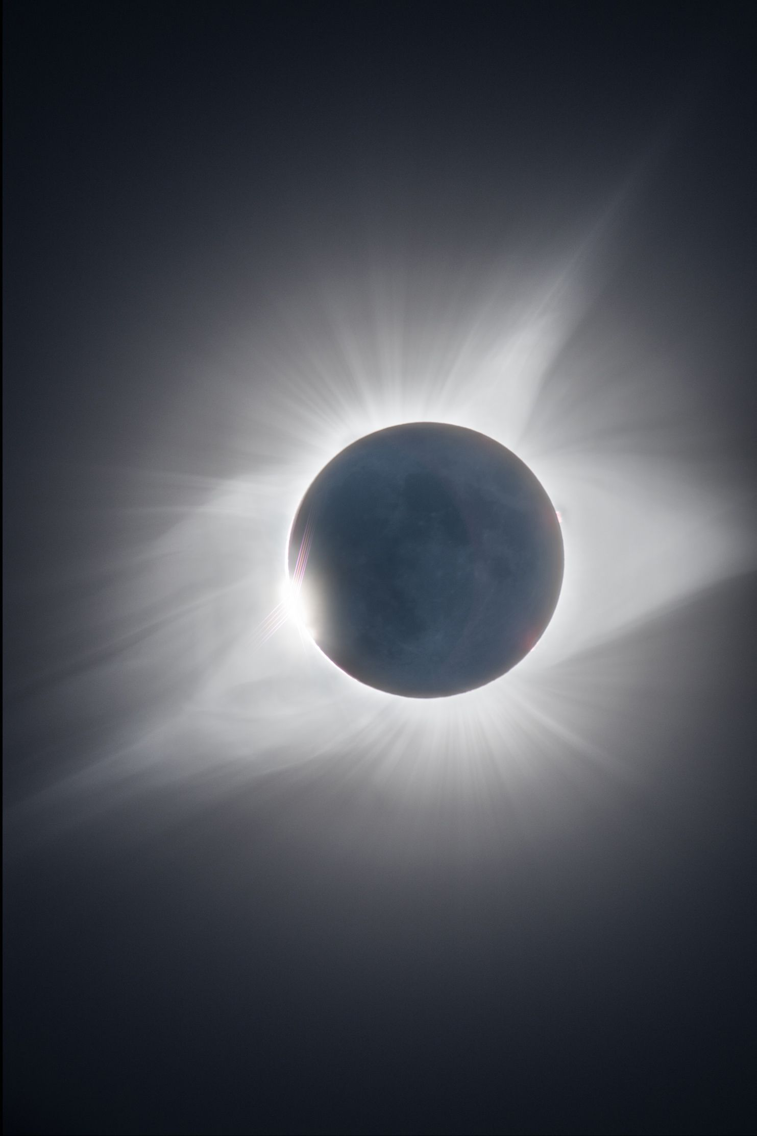 Eclipse.2017.jpg
