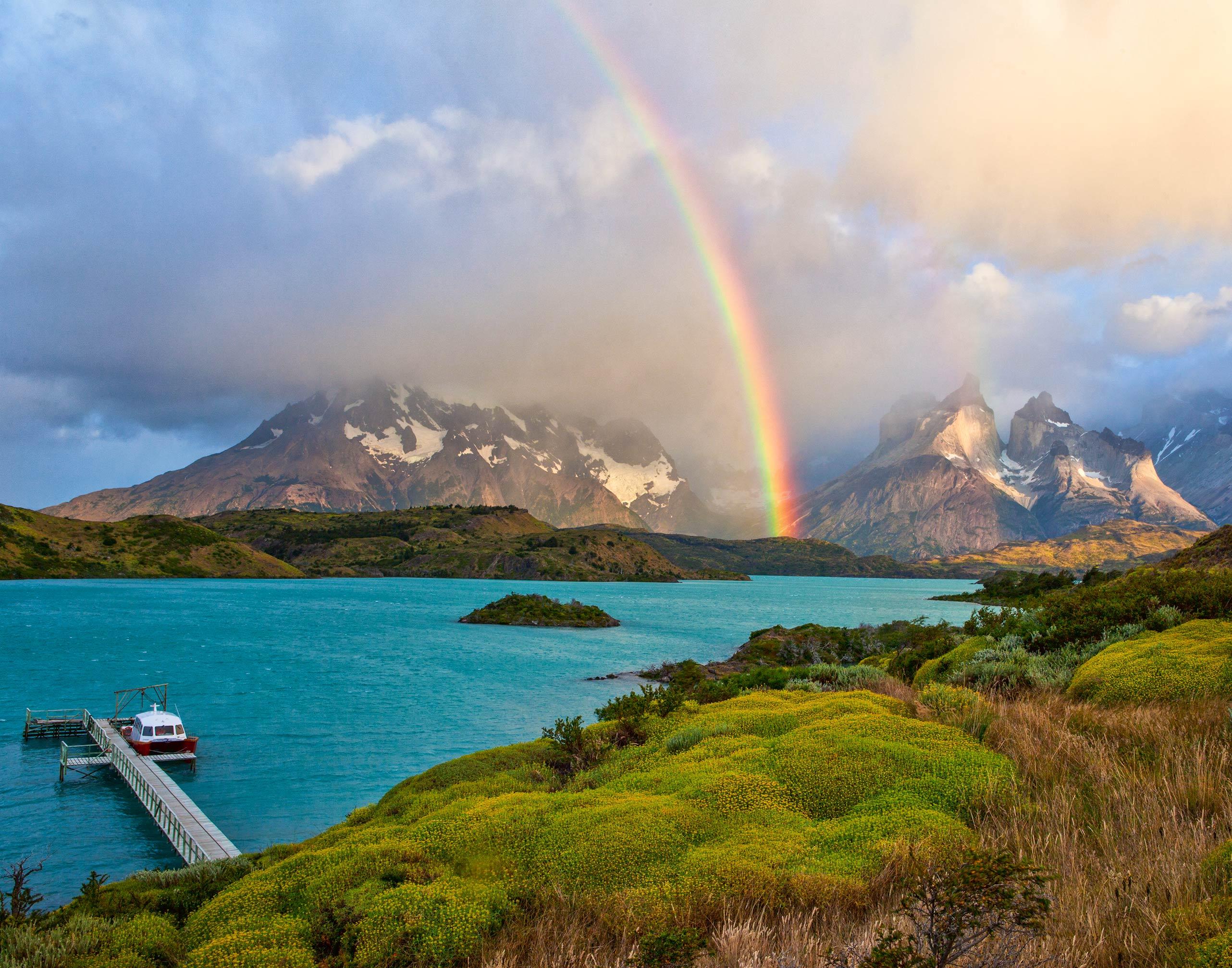PatagoniaRainbow.jpg