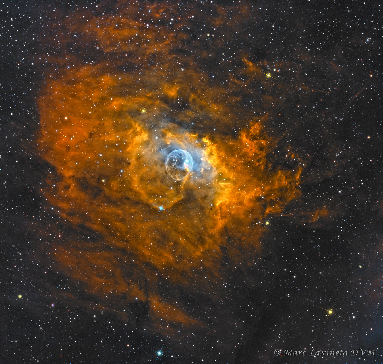 Bubble-Nebula.jpg