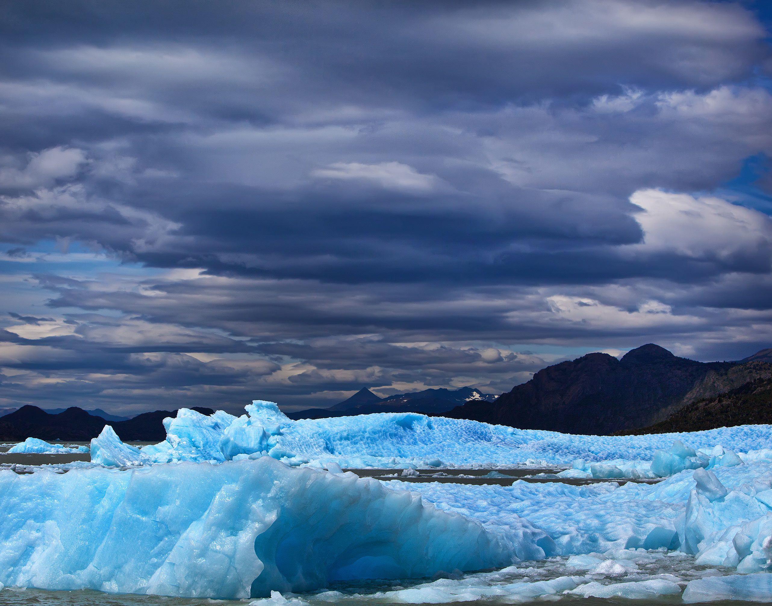 PatagoniaGlacier.jpg